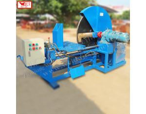 rubber slippers cutting machineWeida rubber&plastic processing equipmentin malaysia