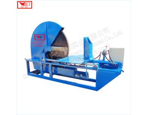 rubber cutting equipmentrubber processing equipment manufacturer Multi-functional & High production