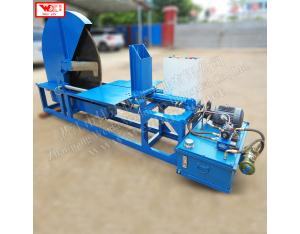 compound rubber cutting machinerubber processing equipment manufacturer Multi-functional & High prod