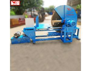 smoke sheet rubber cutting machineZhanjiang Weida manufacturereasy operated & low manual