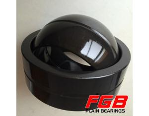 FGB GE70ES-2RS radial spherical plain bearing high quality
