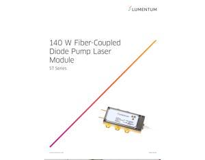 JDSU/915nm  Lumentum/ST-915B-100/915nm