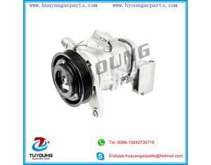 10PA17H auto ac compressor for Toyota Supra Lexus SC300 3.0L-L6 88310-24130 88310-14820 88310-24090