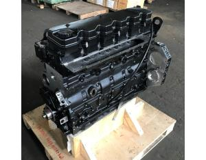 QSB6.7 Series Engine Block QSB6.7 Complete Block for sale