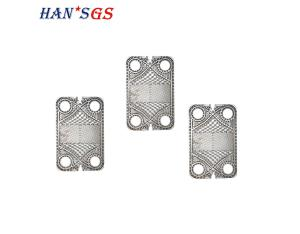 Laser Welding Plate Heat Exchanger manufacturers, producers, suppliers