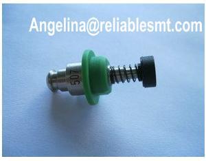 SMT nozzle JUKI 507 NOZZLE 40001345 NOZZLE ASSEMBLY