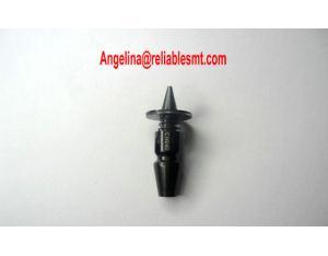 SMT nozzle of SAMSUNG CP45 nozzle CN040 nozzle for CP45FV machine