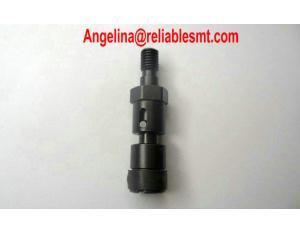 SAMSUNG CP45FV HOLDER black material