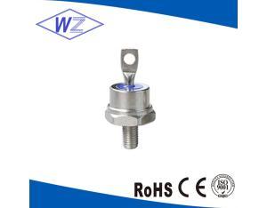 IR rectifier diode 70HF120