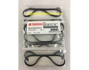 SMT Conveyor Belt YAMAHA YG12F KKD-M7131-00 1 R BELT