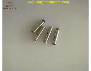 Yamaha FCN smt nozzle pin KV8-M71R1-30X KV8-M71R1-20X KV8-M71R1-10X