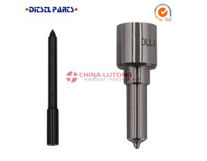 auto engine system pump injection nozzle DLL150S6556