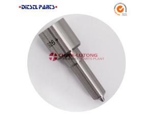 1050071120 auto engine pump injector nozzle