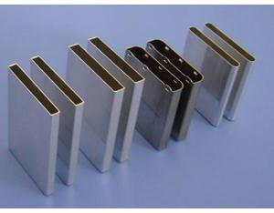 Stamping-punching parts for car-Auto