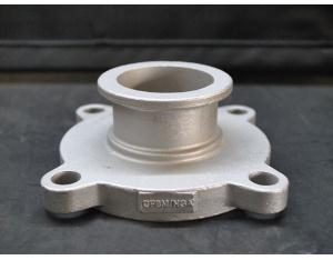 Stainless steel casting China suppliers-Steel Casting