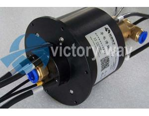 Hybrid Slip Ring Manufacture in China