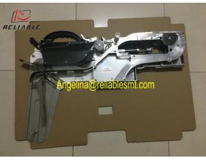 SMT feeder SAMSUNG SM44mm Feeder SM 44mm Feeder for SMT machine