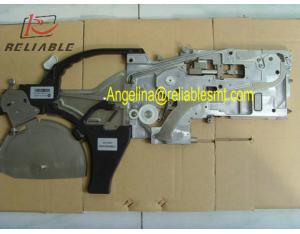 SAMSUNG SM 8*4mm smt feeder for pick and place machine