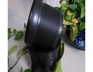 Thread Protector Transportationfor Casing Tubing Drilling Pipe