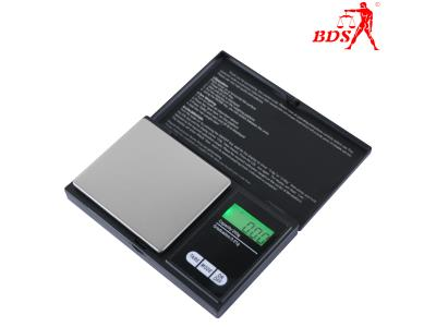 BDS-CS Series jewelry scale pocket scale diamond weighing scale gram scale