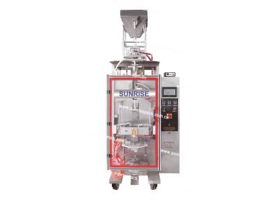 Automatic Special shaped Granular Packaging Machine