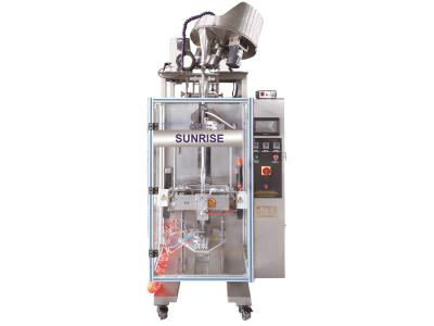 Automatic Special shaped Tablet Packaging Machine