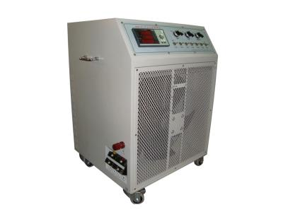 The company supplies pen-afj intelligent ac power supply detector in puerna, guangzhou