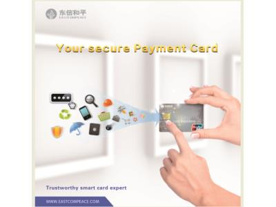 M2M,Mag-Stripe Card,EMV IC Card