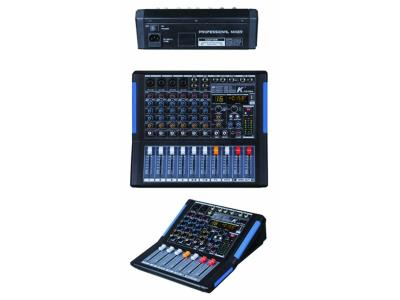 :wireless microphone system,mixer,