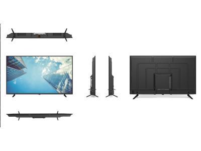 LED TV,IP TV,Ultra HD TV