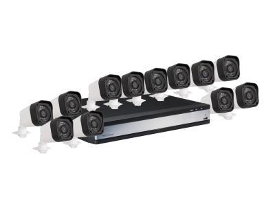 HD SECURITY SYSTEM,DVR,CCTV CAMERA