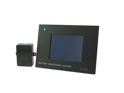PEN-PD110 battery monitoring and maintenance system / battery monitoring and maintenance system