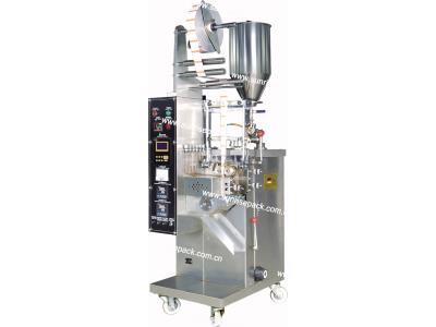 Auyomatic Sauce / Liquid Packaging Machine