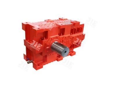 JROKE Series Palm Oil Gear Units
