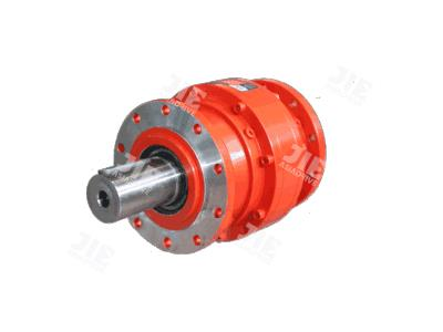 JRPE Series Planetary Gear Units