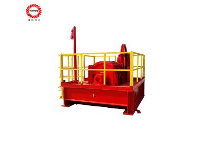Sell Well Drilling Equipment Drilling Rig Part Lifting Device On The Derrick Crown Block