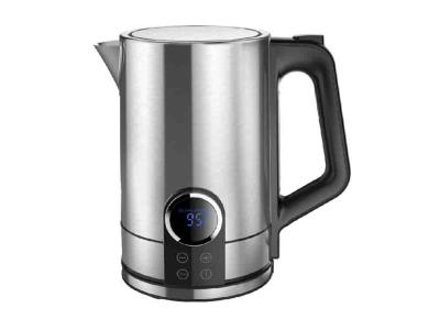 ELECTRIC KETTLE BW-3154T BKB