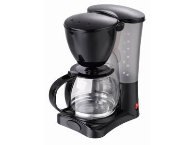 COFFEE MAKER BW-7020 BK