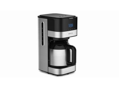 COFFEE MAKER BW-2065BT BKB