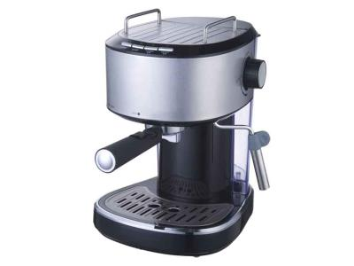 ESPRESSO COFFEE MAKER  BW-1010 BKB