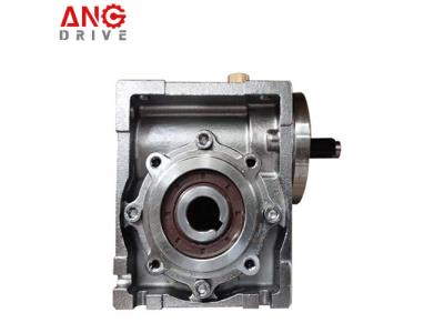 NMRV type Stainless Steel Worm Gear Riduttori