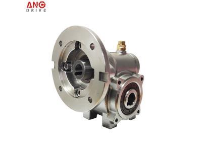 Rust proof Stainless Steel Rustproof Gearbox, Antirust Reducer, Anticorrosive Gear Box
