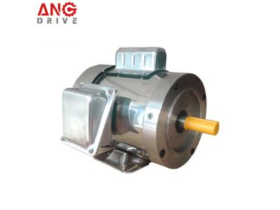 Washable Rust Proof Stainless Steel Electrical Motor