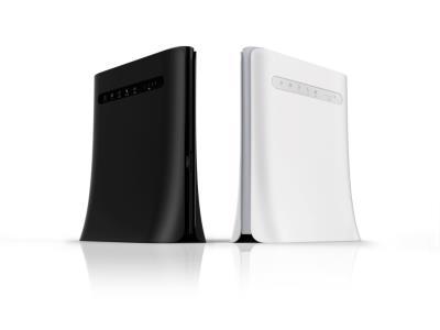 4g Wireless Router Mf286r