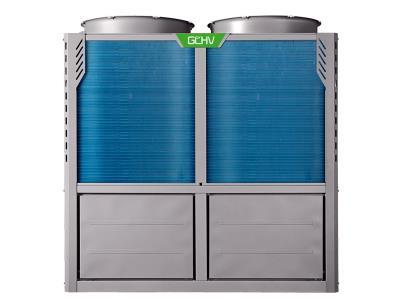 Air -cooled  Heat Pump Modular Chiller