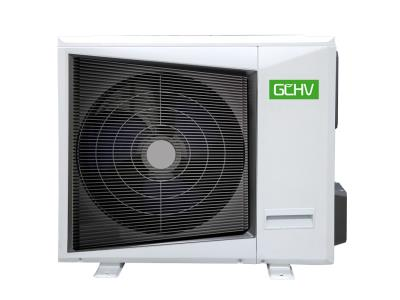DC inverter mini VRF