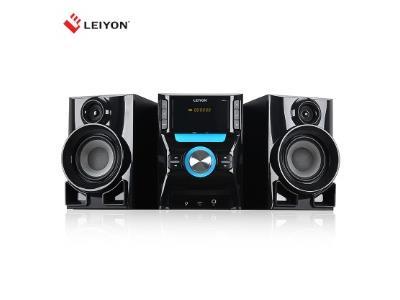 Mini Hifi karaoke speaker:LY-M351