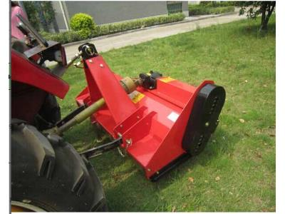3 point PTO Tractor Flail Mower