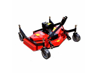 3 point finishing mower FM 180