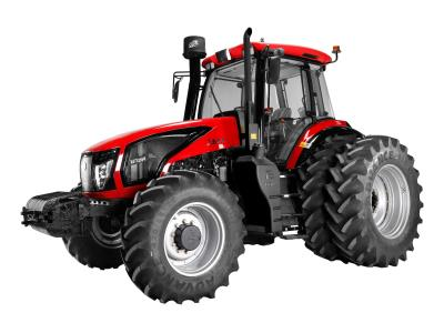 wheeled tractor-DF1804/DF2404